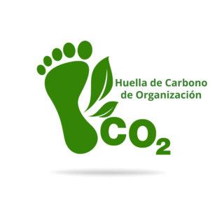 Curso Básico Huella de Carbono Hispalform