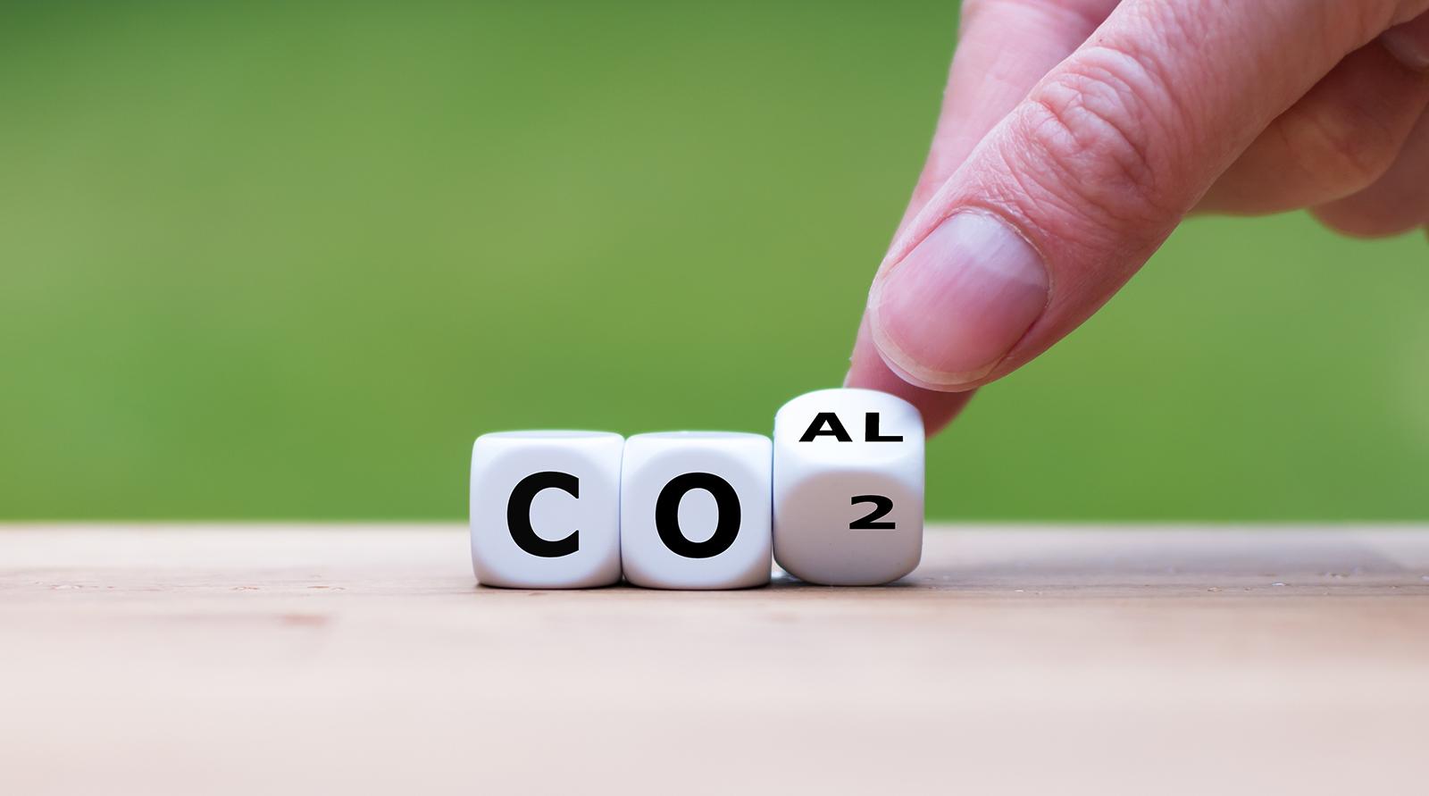 Cambio Climático y Huella de Carbono Hispalform