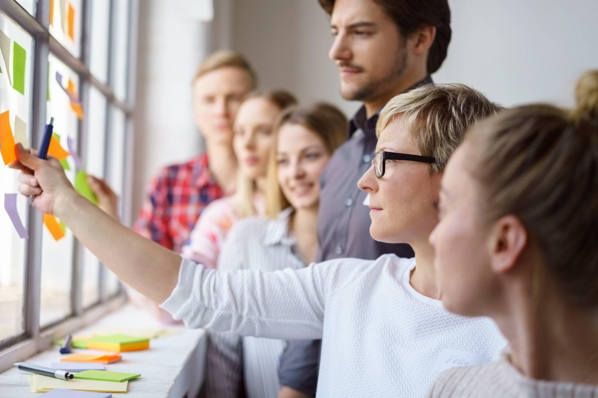 Formación Bonificada Hispalform invertir en la formación de sus empleados