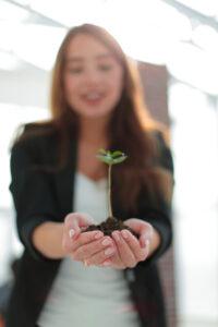 Gestión Ambiental en la Empresa RSC Hispalform