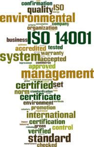 Curso Sistema de Gestión Medioambiental: ISO 14001 Hispalform