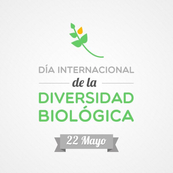 Día Internacional de la Diversidad Biológica HISPALFORM